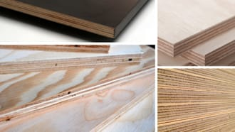 Top Plywood Manufacturers