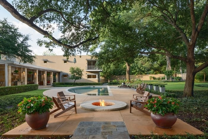 Luxury Homes for Sale in Dallas, Texas