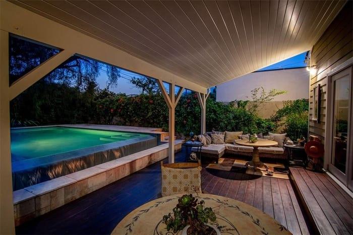 Luxury Homes for Sale in Santa Monica, California - Bontena