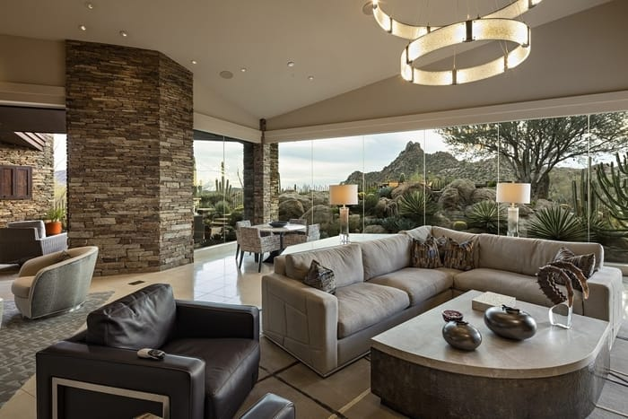 Luxury Homes for Sale in Scottsdale, Arizona