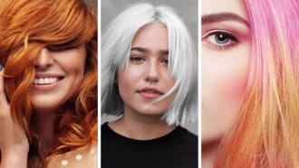 Best At-Home Hair Color Brands