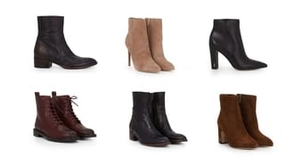 Best Sam Edelman Boots