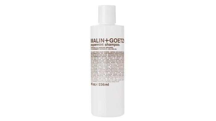 Best Shampoo Brands For Men - MALIN+GOETZ