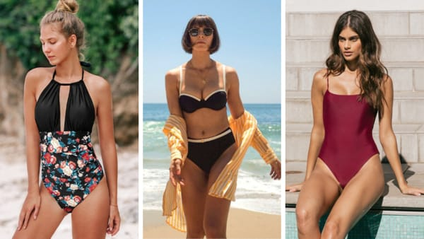 Best Swimwear Brands