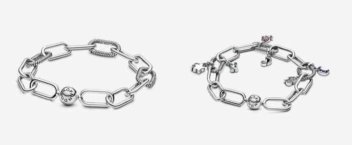 Pandora Bracelets 2020 - Bontena Brand Network
