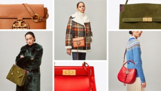 Tory Burch Handbags