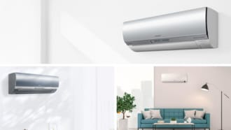 Best Air Conditioner Brands