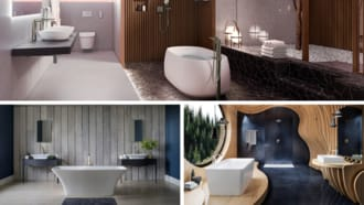 Best Ceramic Sanitary Ware Brands
