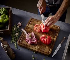 Best Cutting Board Brands