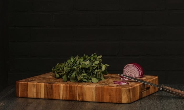 Best Cutting Board Brands - TeakHaus