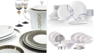 Best Dinnerware Brands