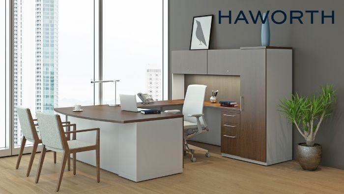 Best Office Furniture Brands Bontena Brand Network