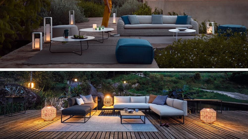 Best Outdoor Furniture Brands Bontena