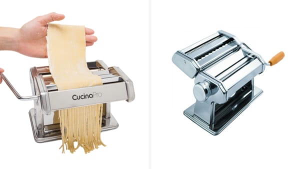 Best Pasta Makers