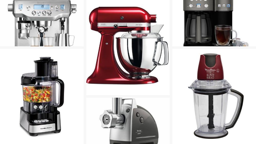 Best Small Kitchen Appliance Brands Bontena Brand Network