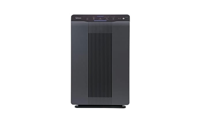 Best Air Purifiers - WINIX 5500-2 Air Purifier