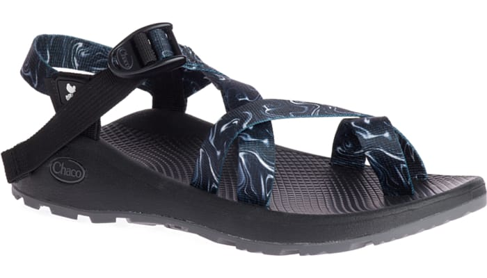 Best Chaco Sandals - Mega Z/Cloud 2