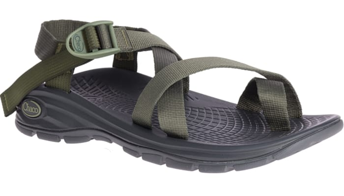 Best Chaco Sandals - Z/Volv 2