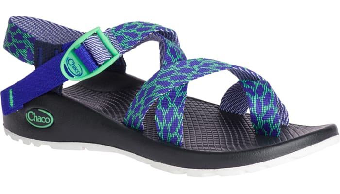 Best Chaco Sandals - Z/2® Classic