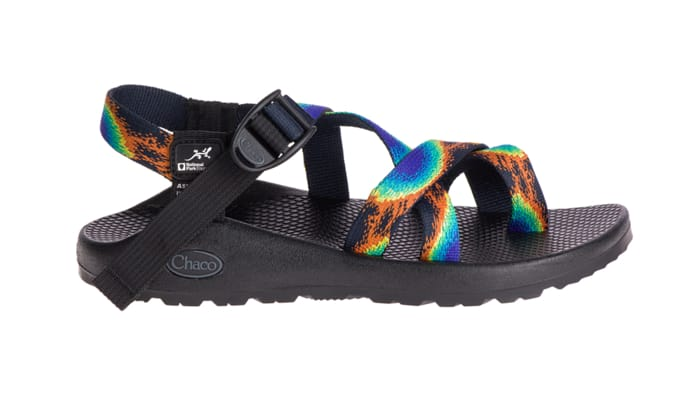 Best Chaco Sandals - Z/2® NPF Yellowstone