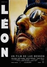 L�on: The Professional (1994)