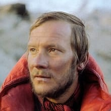 Most Famous Mountaineers - Bontena Brand Network