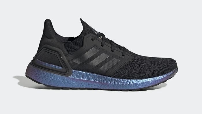 Adidas - Running - ULTRABOOST 20 SHOES