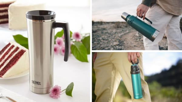 Best Thermos Brands