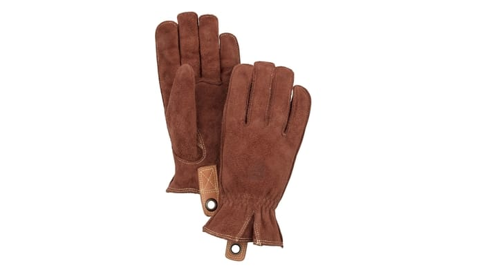 Hestra Outdoor Gloves - Oden