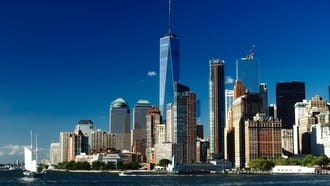 Best Business Hotels in Manhattan, New York