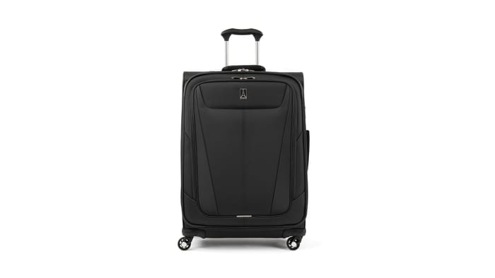 Best Carry-on Luggage - Travelpro Maxlite 5 25-inch Expandable Spinner