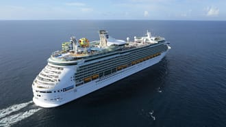 Top Cruise Lines