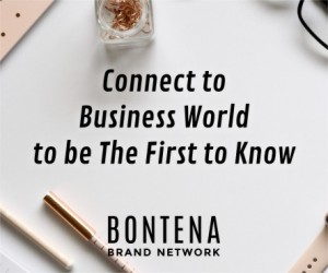 Bontena Business Solutions
