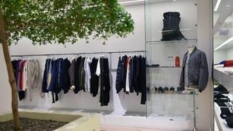 Firmament Berlin Renaissance - Berlin - Men's Boutique - Fashion