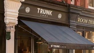 Trunk Clothiers Ltd.