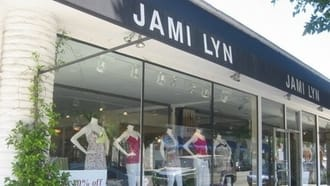 Jami Lyn Women's Clothing