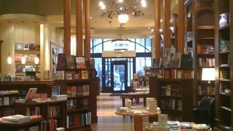Ben McNally Books