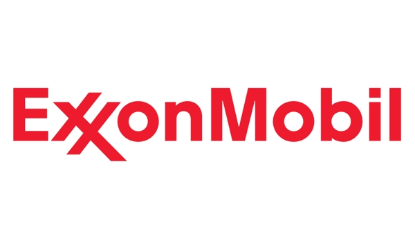 ExxonMobil Plans Purchase of Large Indonesia Motorcycle Lubricant Manufacturer, Marketer