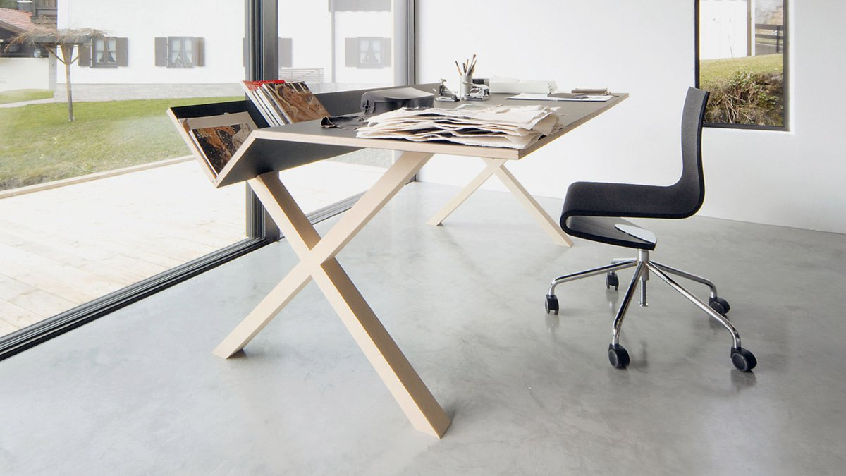 your home office. High-End Designed Working Desks For Your Home Office