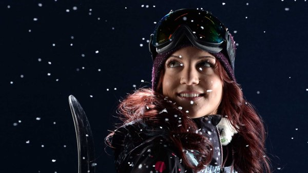 U.S. Olympic and Paralympic Winter Hopefuls join Toyota's Team of Inspiring Athletes