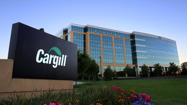 Cargill Protein invests $146 million in Nashville to give customers expanded protein options