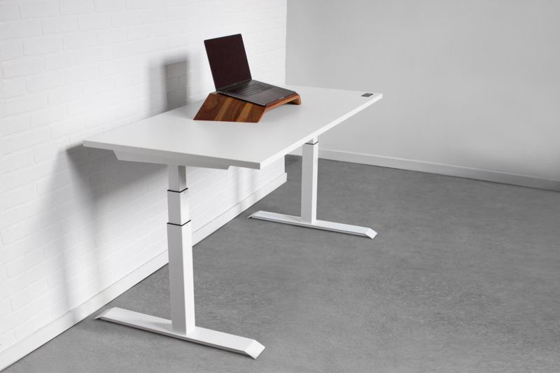 ergonofis Shift Desk