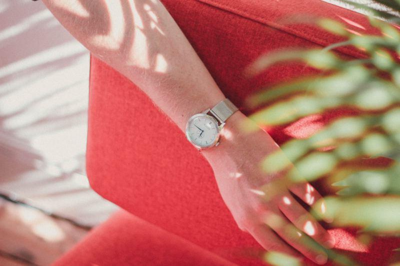 Eldon Watches
