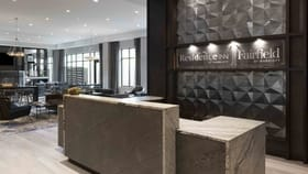 Colwen Hotels Opens the First Dual-Branded Hotel in New England