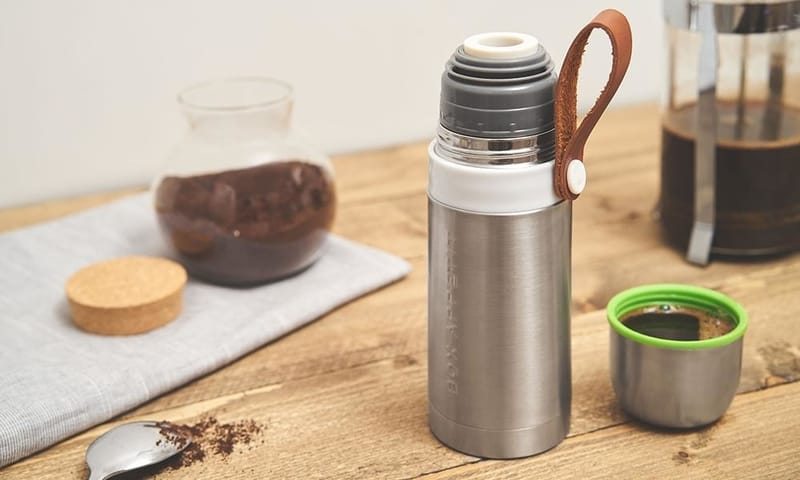 black+blum THERMO FLASK