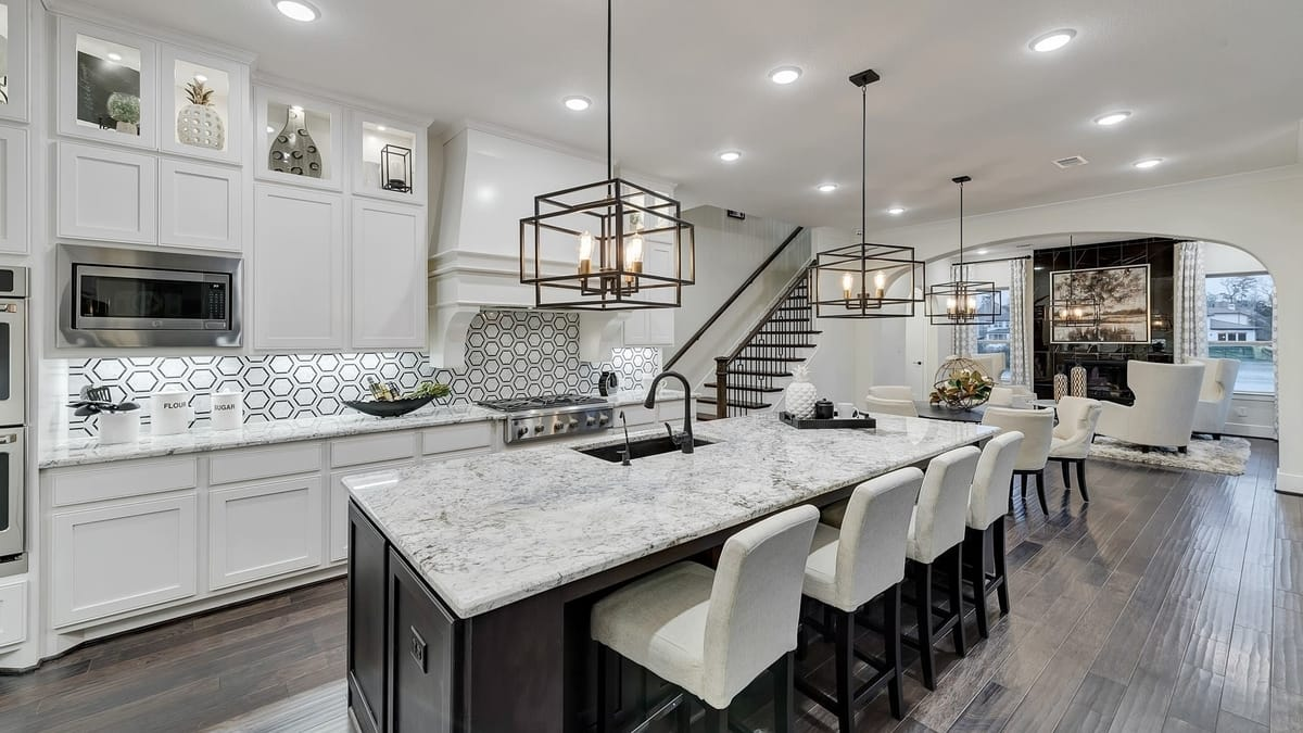 Taylor morrison reveals 9 home design trends for 2019 - Home design trends 2019 ...