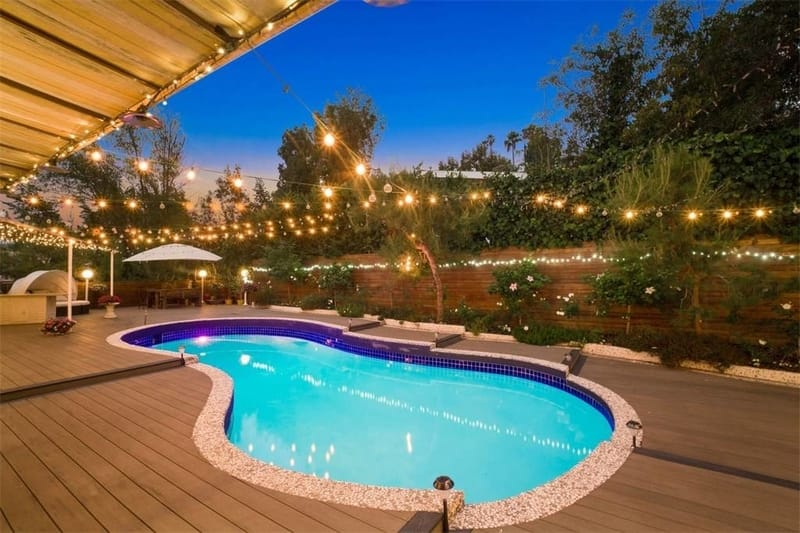 Luxury Homes For Sale In Bel Air, Los Angeles