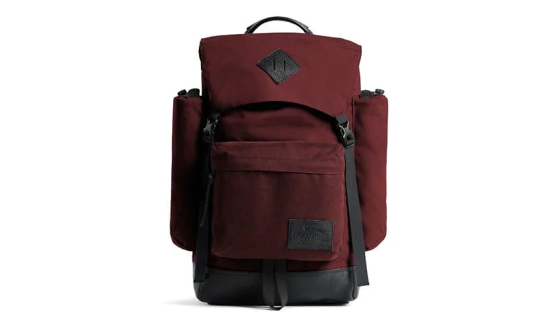 12b688c42c Best Backpacks from The North Face 2019 Collection - SPORT - Bontena ...