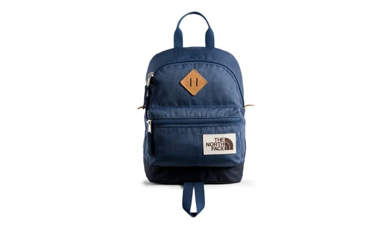 MINI MINI BERKELEY BACKPACK