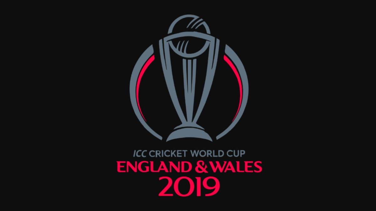 2019 ICC Cricket World Cup begins